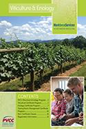PVCC Wine Class Catalog
